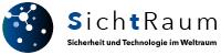 """SichTRaum – Das Forschungsnetzwerk """"Sicherheit und Technologie im Weltraum"""""""